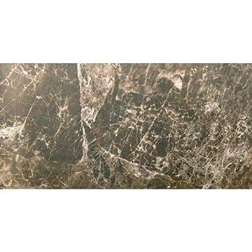 Natur Tile Stone Emperador Braun Porzellan Wand U0026 Boden Fliesen 300 Mm X  600 Mm U2013