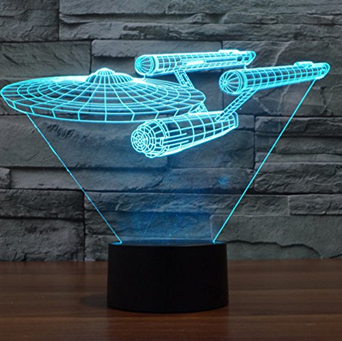 3d-table-lamp-battleship-ship-gift-acrylic-night-light-led-lighting-furniture-decorative-colorful-7-