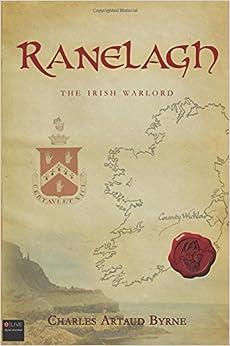 Ranelagh