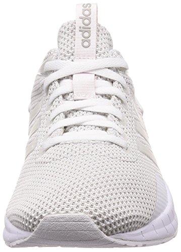 ftwbla Adidas ftwbla Blanc 000 Questar griuno Ride Fitness Chaussures De Homme 84rw8