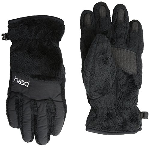 Head Youth Thermal Gloves