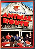 National Lampoon's Animal House (30th Anniversary Edition)