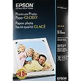 20sht 13x19 Premium Glossy      Photo Paper F/Sp 1270 1280 2200