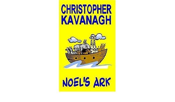 Noels Ark
