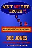 Dee Jones Photo 6