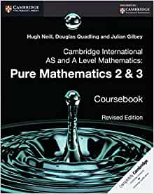 [PDF] DOWNLOAD Edexcel AS and A level Mathematics Pure ...