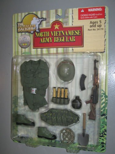 Navy Seal 1//6 Scale Weapon Set 21st Century Toys New Ultimate Soldier U.S