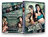 Shimmer Womens Athletes Vol 47 DVD