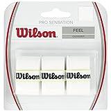 Wilson Sensation Pro Tennis Racquet Over Grip