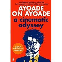 Ayoade on Ayoade