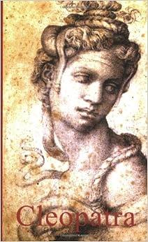 Cleopatra: 4 (Life & Times)