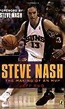 Steve Nash, Jeff Rud, 0142410144
