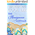 The Honeymoon Cottage (A Pajaro Bay Mystery Book 1)