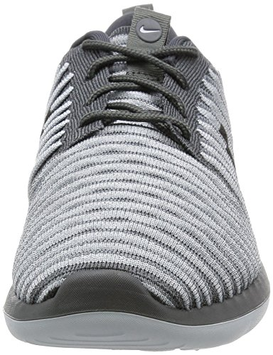 Running 002 Donna Grey Trail Scarpe Nike da 844929 zAFSF