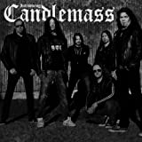 Introducing Candlemass By Candlemass (20...