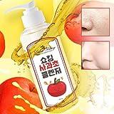 #10: Labelyoung Shocking Label Apple Vinegar Cleanser 200ml