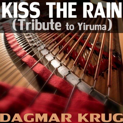 kiss-the-rain-tribute-to-yiruma