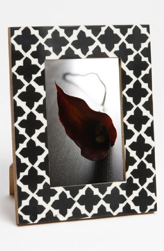 UPC 846816055380, Tiled Picture Frame