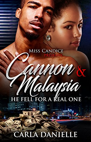 Search : Cannon & Malaysia: He Fell For a Real One