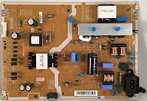 Samsung UN55H6203AF Power Supply BN44-00774A (L55H1-ESM, PSLF141H06A)
