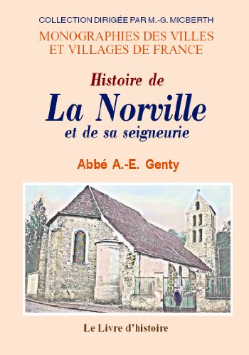 Sa Seigneurie [Pdf/ePub] eBook
