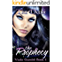 The Prophecy (Vada Gambit Book 1)