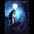 Dark Dreams - Book 2 (A Vampire & Paranormal Romance) (Daughters of Darkness: Blair's Journey)