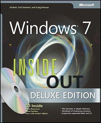 Dlx Window - 1