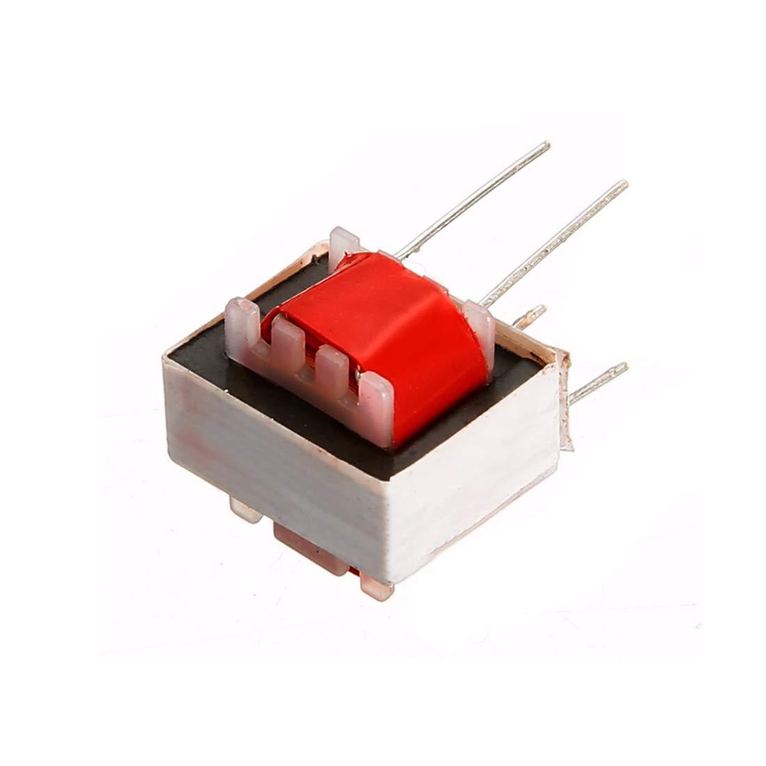 EI14//EI-14 Trasformatore audio per accoppiamento audio 600:600 1:1