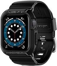 Spigen Rugged Armor Pro Designed for Apple Watch Case for 44mm Variation Parent
