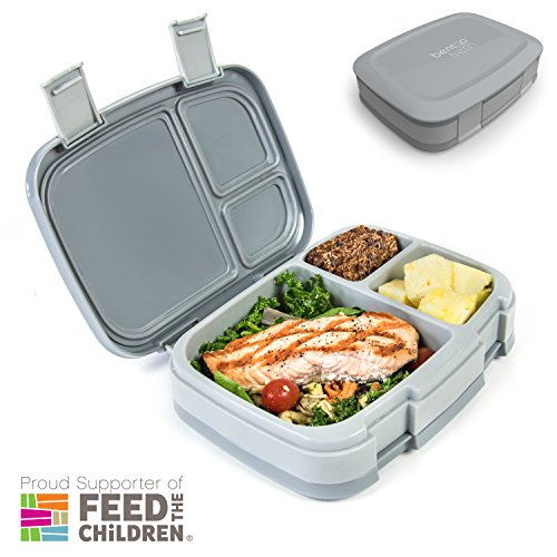 Man S Lunch Bag - 8