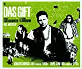 Das Gift by Fader Gladiator (2001-11-27)