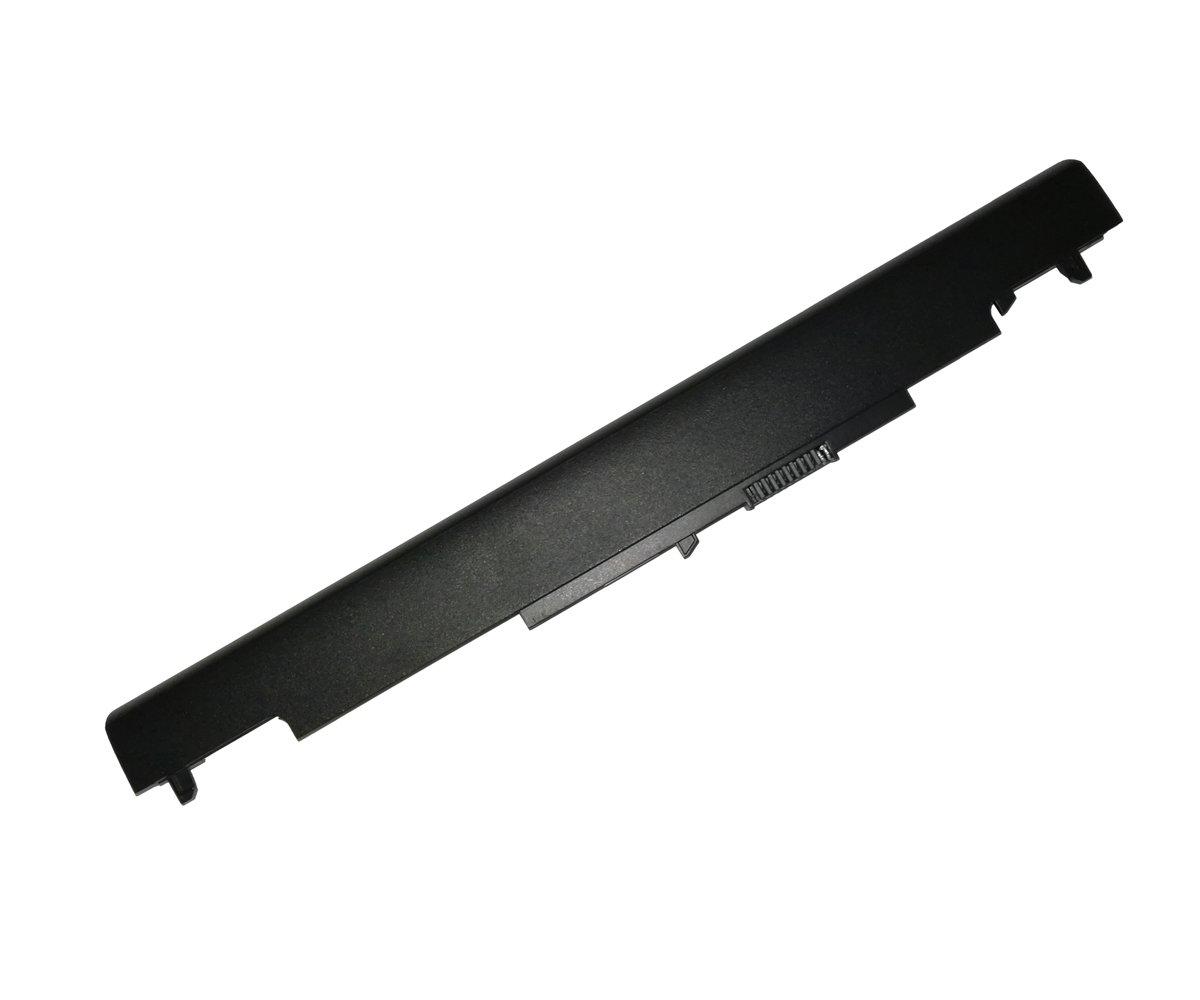 Amazon.com: HS03 807956-001 HSTNN-LB6U Notebook Battery Replacement for Hp Pavilion 15-AFl4CA 14-AM038CA 15-AC157CI 15AC121DX 15-AF124AU 10.95V 2670mAh: ...