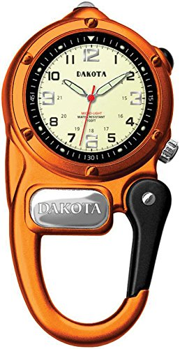 Dakota Watch Company Mini Microlight product image