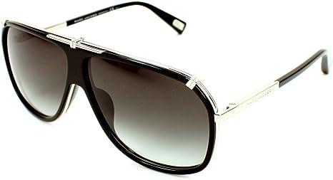 Amazon.com: Marc Jacobs mj305/S – Gafas de sol: Clothing