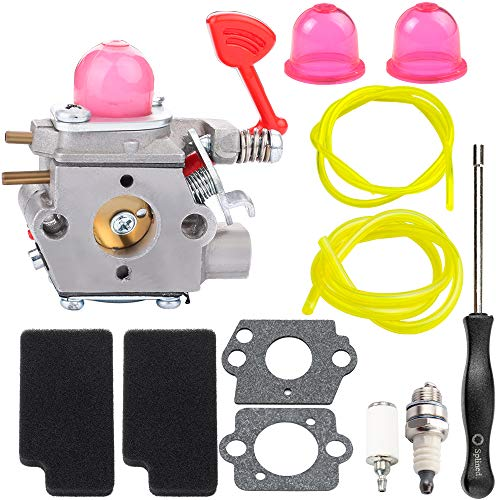 Most bought Leaf Blower & Vacuum Parts & Accessories