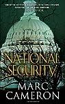 National Security par Cameron