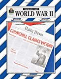 World War II Thematic Unit (Thematic Unit (Teacher Created Materials))