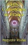 Image de Les Cathédrales de France (French Edition)