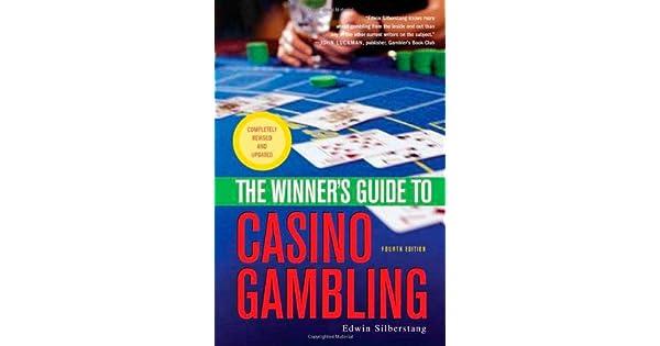 Casino openingstijden