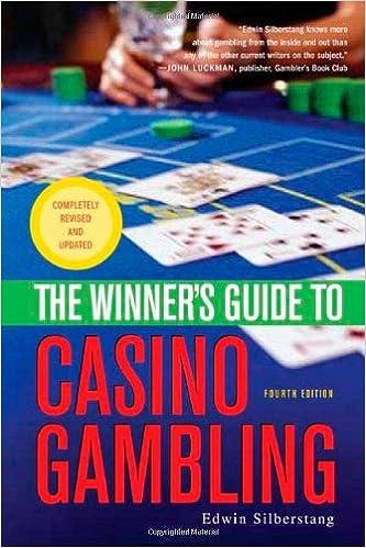 Casino gambling winner gamble at godfathers casino