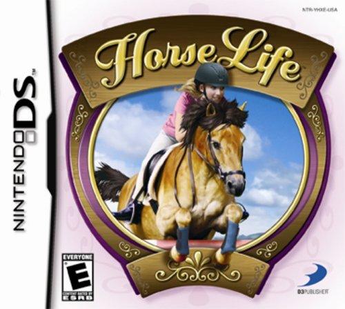 Horses Grand - 2