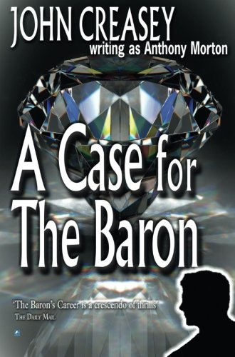 a-case-for-the-baron-writing-as-anthony-morton
