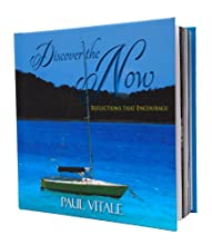 Discover the Now