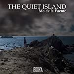 The Quiet Island | Mo de la Fuente
