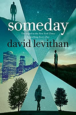 Amazon com: Someday (Every Day) (9780399553059): David
