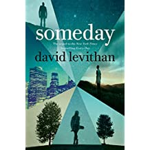 Someday (Every Day)