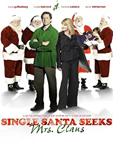 single santa seeks mrs claus wiki Single santa seeks mrs claus movie 2004 - full movie dion tello loading unsubscribe from dion tello cancel unsubscribe working.