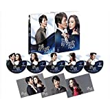 誘惑 DVD-BOX2