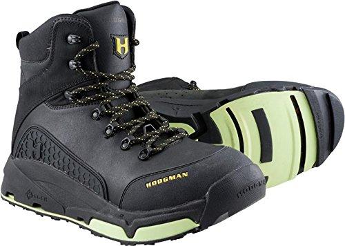 Hodgman Wbcf 11 Vion H-Lock Wade Boots